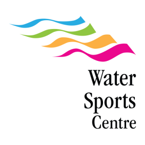Chatham Maritime Water Sports Centre