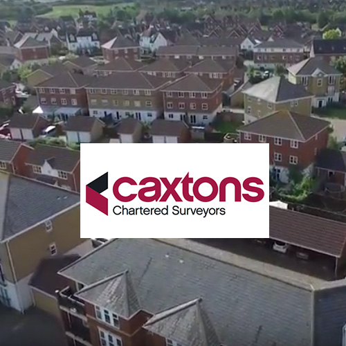 Caxtons Chartered Surveyors Chatham